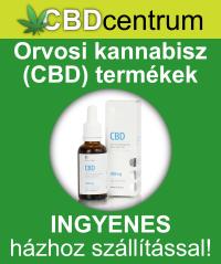 cbdcentrum1
